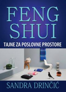 Feng Shui tajne za poslovne prostore