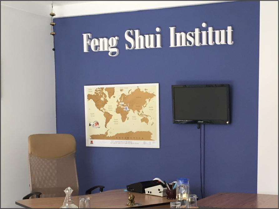 Feng Shui Institut